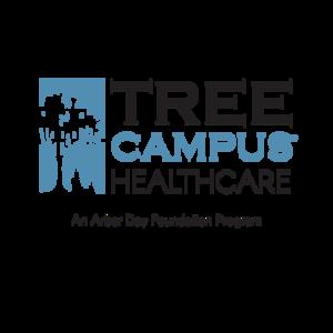 Tree-campus_healthcare
