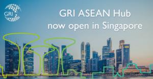 Singapore-3bl_1_