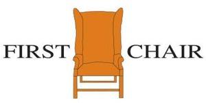 Firstchair_logo