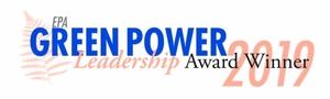 Epa_gpla_awardslogo_2019