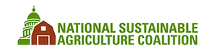 Report Analyzes Farm Bill Impact on Soil Health