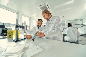 Institute-of-packaging-sciences_0