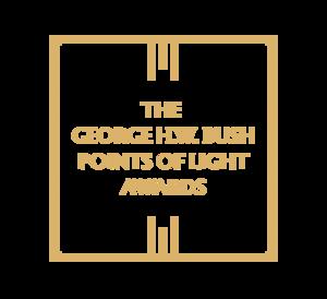 Ghwb_award_-_color_logo-09