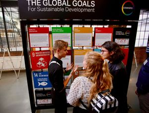 Students_and_unsdgs_v2