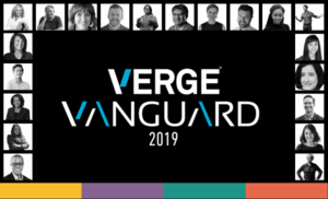 Verge-vanguard-template-final