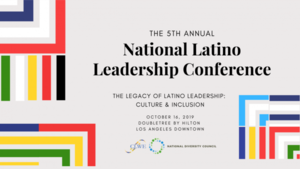 Copy_of_national_latino_leadership_conference_2