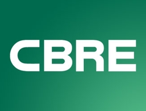 CBRE Earns Place on Dow Jones Sustainability World Index