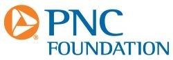 Pnc_foundation-medium