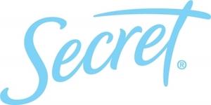 Logo_secret_script_blue_2