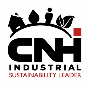 Cnhind_sustainability_leader_color