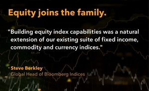 Bloomberg_indices