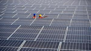 Solar_at_scale-gettyimages-1200px