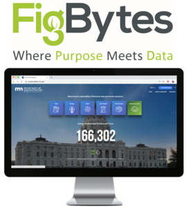 Figbytes_mn_sustainability_website_news_release_3bl_oct_1-19_1_