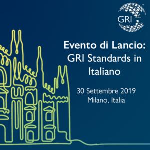 Italian_standards_launch-tw_card