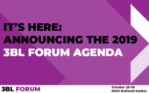 Agenda___email_header