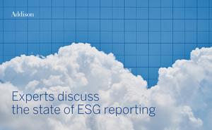 State_of_esg_reporting_image_li_1