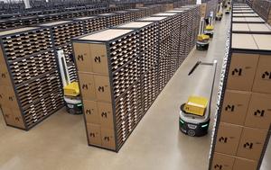 Material_bank_memphis_warehouse