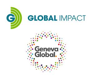 Global_impact_and_geneva_global
