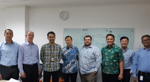 Indonesia-alumina_refinery_project_2
