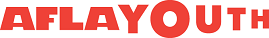 Aflayouth_logo_png-small