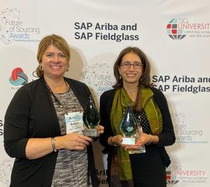 Sig_awards_2019_silvia_and_robyn_photo