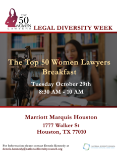 Top50lawyers_2