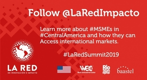 La_red_summit_2019_graphic_1_0