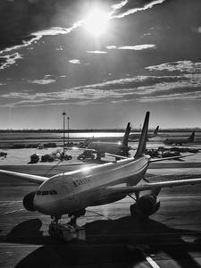 Airplane_credit_michaelmortimer