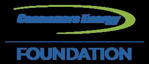 Ce_foundation_lockup