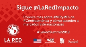 La_red_summit_2019_graphic_2_0