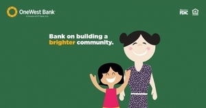 Bank_on_building_image