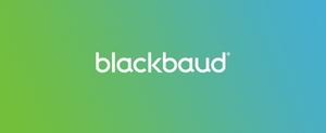 Blackbaud-peer-to-peer_0