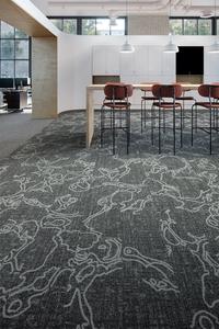 Mohawk_group_relaxing_floors_restd-fractal_ground-workstation