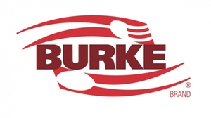 Newsroom_20170707_burke-logo-1024x572