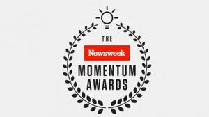 Newsweek3111119
