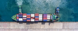 2019 Clean Cargo Emissions Factor Report Released
