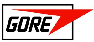 Gore11719