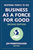 Inspiring_people_to_use_business_as_a_force_for_good_2nd_ed_cover