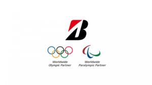 Worldwideolympicpartner_press_web