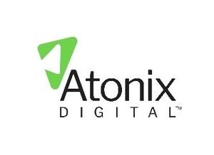 Atonix_logo