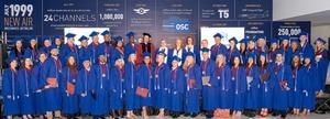 Jetblue_scholars_graduation_2019_group_pic