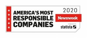 Newsweek_us-mrc2020_siegel_basic_hor