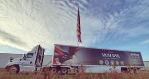 Mohawk_waa_trailer