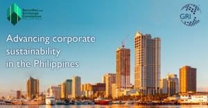 Philippines-linkedin