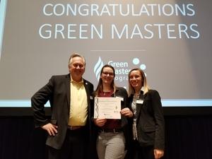 Kohler_green_master_1