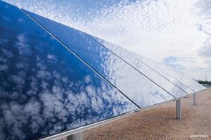 First-solar-series-6-01
