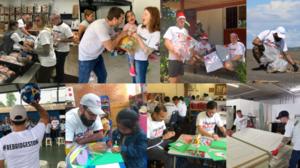 Volunteerweek2_press_web