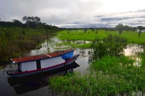 Cdurigan_lago_das_pedras_unini_river