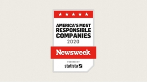 Newsroom_20191219_newsweek-most-responsible-companies-2020-1024x572