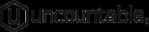 Uncountable_logo
